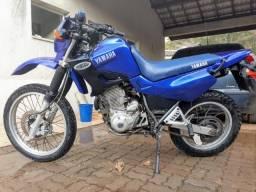 Yamaha XT 600 E 1994 - 1994