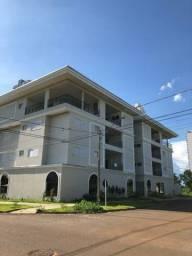 Apartamento residencial jurerê