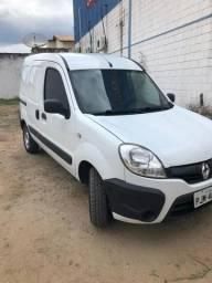 Renault Kangoo 1.6 16v 15/16 - 2016