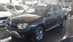 Duster oroch 2.0 aut. dynamique ano 2019 oportunidade - 2019