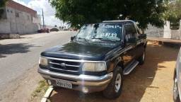 Ford ranger stx 1997 4.0 v6 kit gás - 1997
