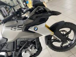 Vendo BMW GS 310!! - 2020