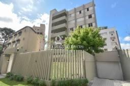 Apartamento à venda com 3 dormitórios em Bigorrilho, Curitiba cod:987