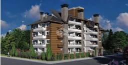 Apartamento à venda com 2 dormitórios em Vila suiça, Canela cod:9905009