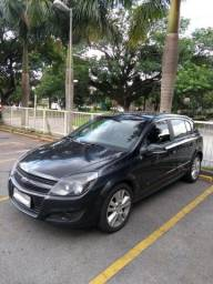 GM - Chevrolet Vectra GT 2011/2011 - Completo - 2011
