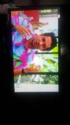TV Samsung 26 pol