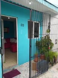 Show!! Casa linear 2 qts, entrar e morar - Nilópolis - Financie com 10% de entrada