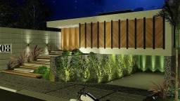 Casa de condomínio à venda com 4 dormitórios cod:6085