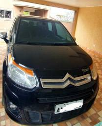 C3 Picasso Excl 1.6 2014