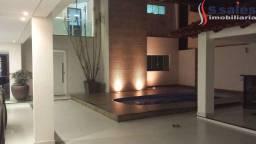 Vicente Pires - Casa 5 Quartos - Lazer Completo