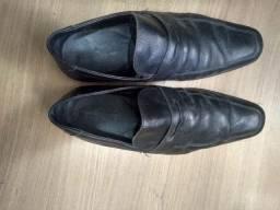 Sapato Social 42