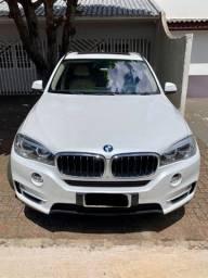 BMW X5 XDRIVE30D Diesel