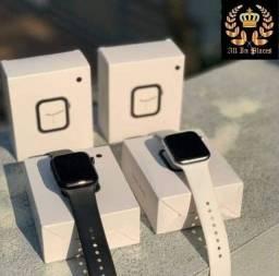 Relogio Smartwatch IWO.LITE.2