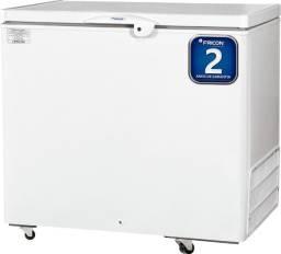 Freezer fricon 311 litros *douglas