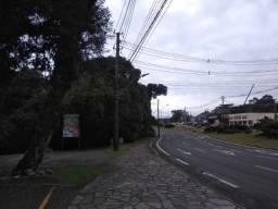 Área à venda, 2250 m² por R$ 2.400.000,00 - Vila Suiça - Canela/RS