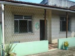 Casa de vila à venda com 2 dormitórios em Anchieta, Rio de janeiro cod:M71251