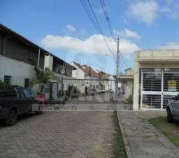 Terreno à venda em Aberta dos morros, Porto alegre cod:146409