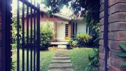 Casa com 3 dormitórios para alugar, 231 m² por R$ 4.130,00/mês - Hidráulica - Lajeado/RS