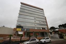 Sala comercial Centro de São José
