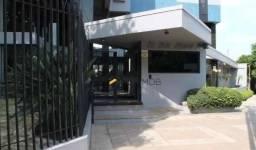 Apartamento com 3 dormitórios para alugar, 204 m² por R$ 3.350/mês - Mauá - Novo Hamburgo/