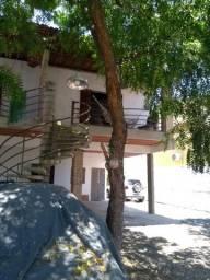 Casa para alugar em Porto de Galinhas temporada e anual
