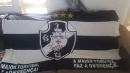 Bandeira do vasco