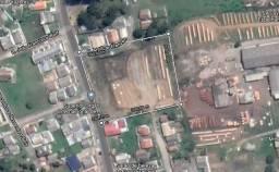 Terreno próximo ao centro para uso comercial galpão condomínio