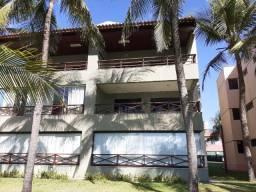 Aquaville - Apartamento 99,40m² com 3 suítes e 2 vagas