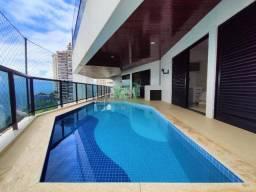Melhor Apartamento do Guarujá