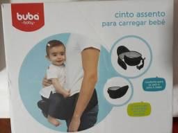 Cinto para carregar bebê