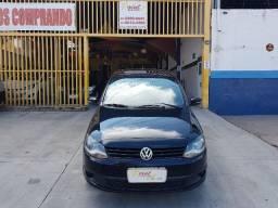 Volkswagen FOX 1.0 Mi Total Flex 8V 5p 2010/2011