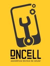 Assistência técnica de celular especializada