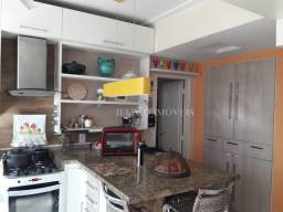 Venda Apartamento Vila Santa Cecília (próximo Rodoviária)