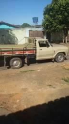 Camionete d15