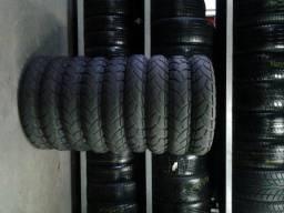 Venha conferir!! pneus de moto 110/70 17 a partir de 184,50 reais cada!!!