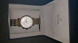 Relógio bulova original