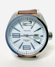 Relógio Touch - W8268G-12