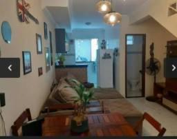 Título do anúncio: Carolina linda casa no bairro Juliana!!!!!!
