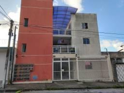Alugo apartamentos na Rua Damião Fernandes a partir de R$ 480,00