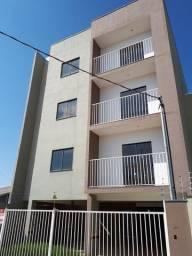 Apartamento no bairro Parque Real (CÓD 362
