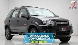 Eco Sport 2011 Completo r$10900,00 Leia o Anuncio