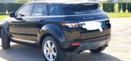 Vendo - Land Rover / parcelado