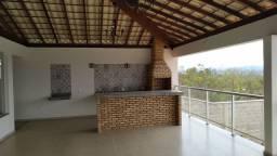 1000 m² em Jaboticatubas - São José de Almeida - Condominio fechado