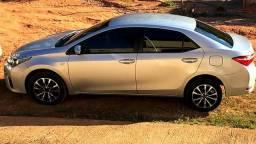 Corolla 2014/2015 2.0 XEI 16V Flex 4P Automático