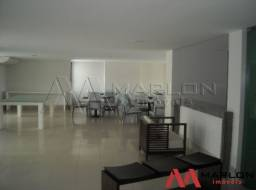 Apartamento Candelaria 5 suítes