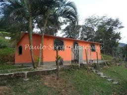 Atenção Compradores - Sítio em Papucaia com 12.000m²