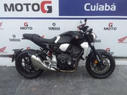 Título do anúncio: Moto G - CB 1000R