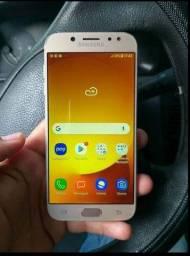 Samsung J5 pro 32Gb novo