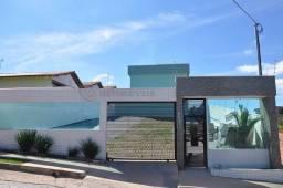 Título do anúncio: Apartamento à venda com 3 dormitórios em Lagoa mansões, Lagoa santa cod:543474