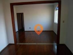 Belo Horizonte - Casa Padrão - Santa Efigênia